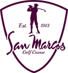 San Marcos Golf Course in Chandler, Arizona